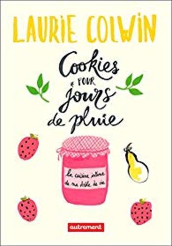 """Afficher """"Cookies pour jours de pluie"""""""